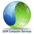 DOM Computer Services